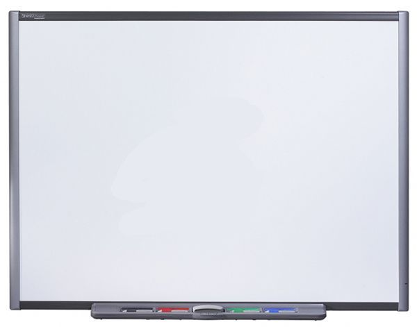<noindex>Интерактивная доска </noindex>SMART Technologies SMART Board 685 (smartboard)